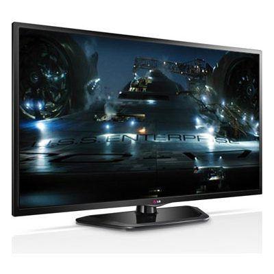 LG 32LN5400, un bon téléviseur d'appoint