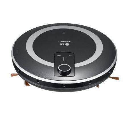 LG VR1012BS