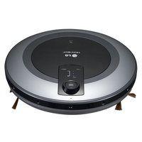 LG Hom-Bot VR1010GR