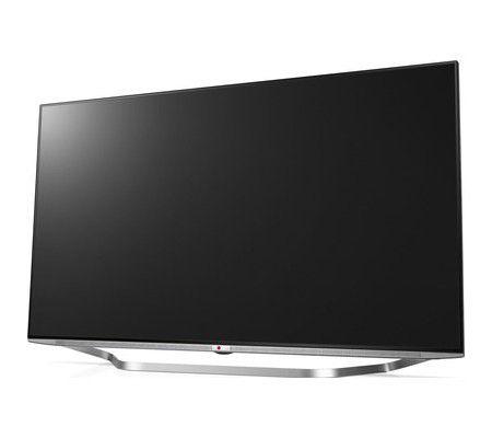 LG 55UB950V   test, prix et fiche technique - Téléviseur - Les Numériques 0f7475cb5c2b