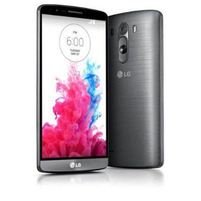 LG G3, la digne relève du G2