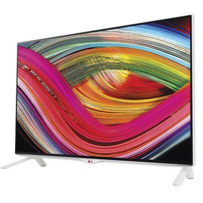 40UB800V, enfin un bon taux de contraste dans un TV LCD de LG