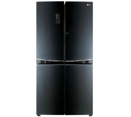 LG LPXS34886C