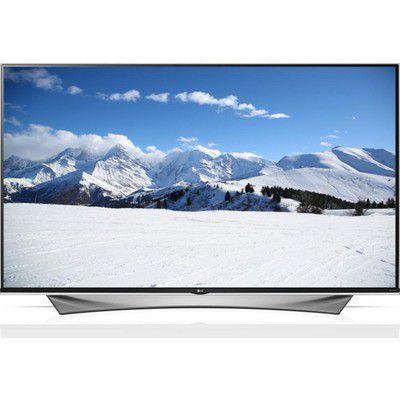 TV UHD 65UF950V: le haut de gamme IPS de LG