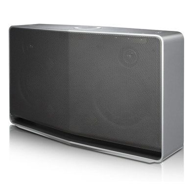 H5 de LG, une performance sonore décevante