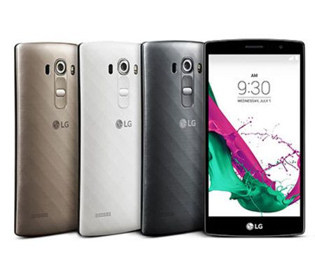 bonne autonomie malgr le test lg g4s par herlock. Black Bedroom Furniture Sets. Home Design Ideas