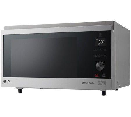 LG NeoChef MJ3965ACS