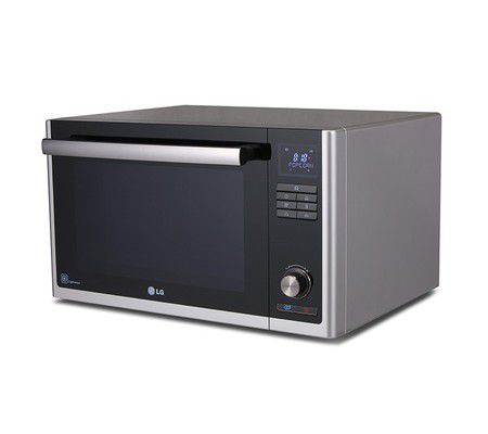LG Solar Series MJ-9290NS