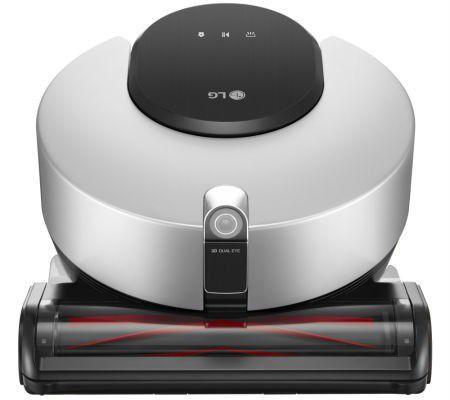 LG Hom-Bot R7
