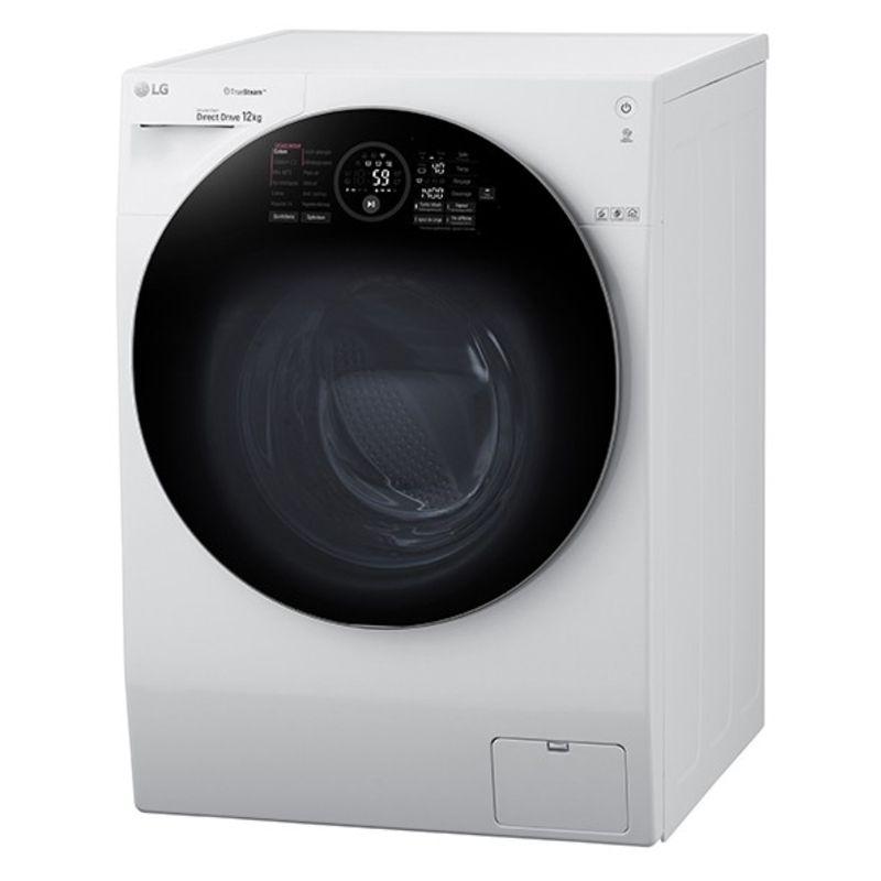 pouvez-vous brancher deux machines à laver espoir de rencontres gooddrama