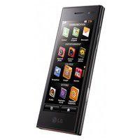LG New Chocolate - BL40