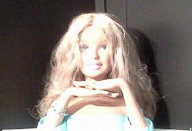 Barbie(44)