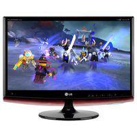 LG Flatron M2762D-PC