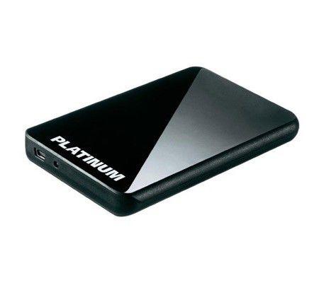 Traxdata 1 To USB 2.0