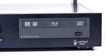 C 200 dvd