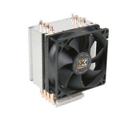 Xigmatek HDT SD964