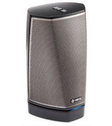 Enceinte multiroom Denon Heos 1: Bluetooth et batterie en option