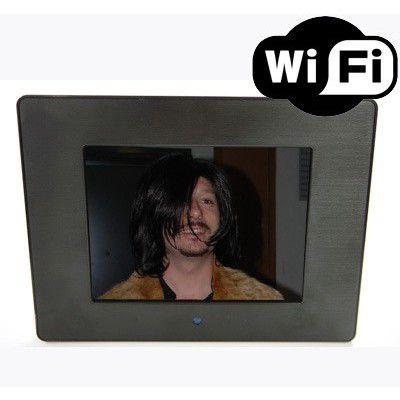 Pixstar FotoConnect Wi-Fi