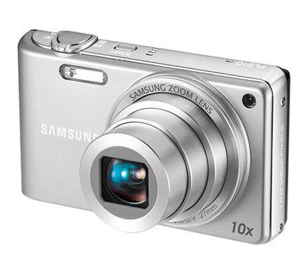 Samsung PL210