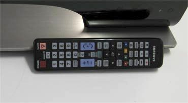 Samsung t27a950 telec