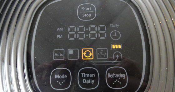 Robot samsung 8895 touches(1)