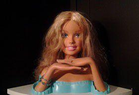 Barbie(123)