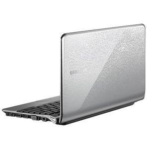 Samsung NP-NC210