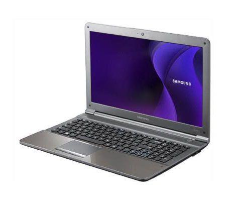 Samsung RC520 E7P