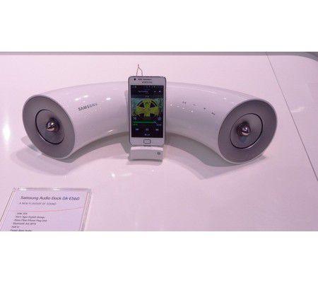 Samsung DA-E560