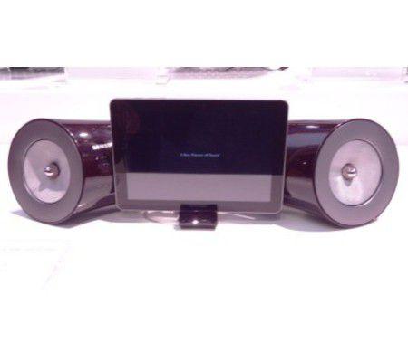 Samsung DA-E660