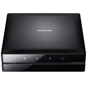 Samsung BD-ES6000