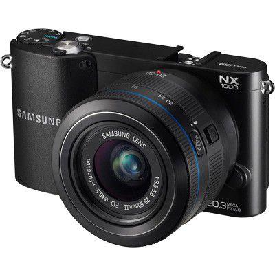 Samsung nx1000 1348077355