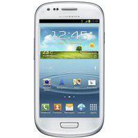 Samsung Galaxy S3 Mini (GT-I8190)