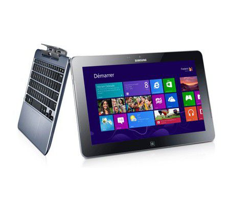 Samsung Ativ Smart PC 500T1C