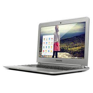 Samsung Chromebook (XE303C12)