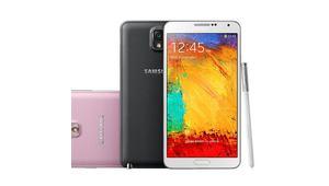 Galaxy Note 3: la mise à jour Android 4.4 KitKat déployée en France