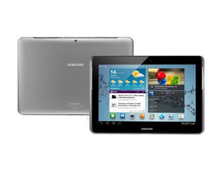 Samsung Galaxy Note 10.1   test, prix et fiche technique - Tablette Tactile  - Les Numériques 7159f2881200