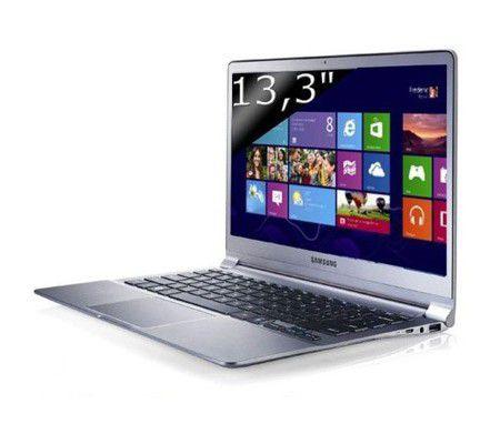 Samsung NP900X3D