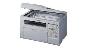 Solde : 99 € l'imprimante laser avec fax 4-en-1, Samsung SCX-3400F