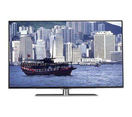 Samsung UE40F6670