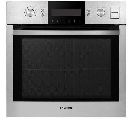Samsung Twin Convection Vapeur BQ1VQ6T012