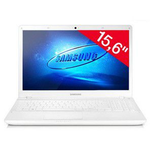 Samsung NP370R5E-S02FR