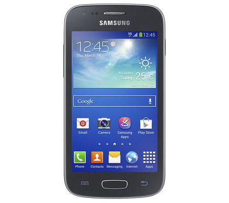 Samsung Galaxy Ace 3 3G
