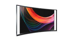 Soldes – Le téléviseur Oled Samsung KE55S9C à 5000€
