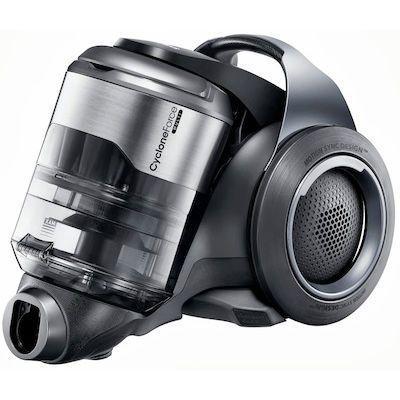 aspirateur articulé Samsung Motion Sync SC20F70