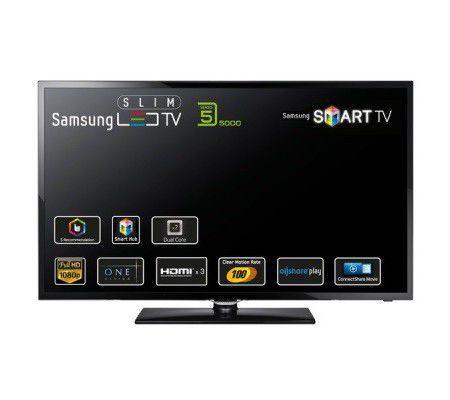 Samsung UE32F5300