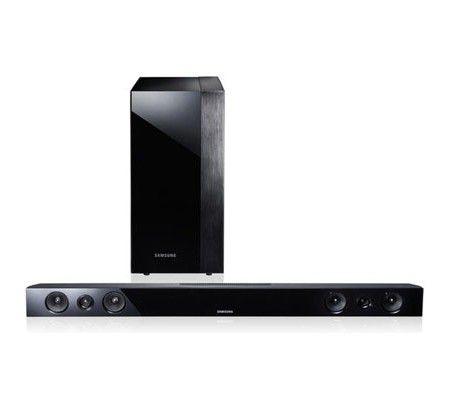 Samsung HW-F450