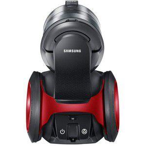 Samsung Motion Sync SC20F70HA