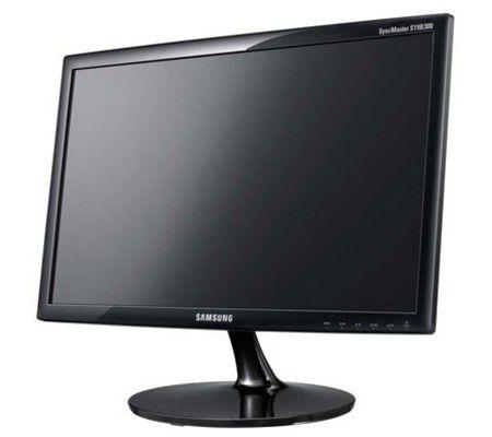 Samsung LS19B300