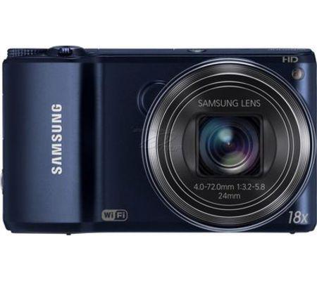 Samsung WB202F